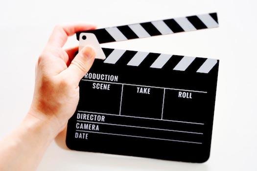 【邦画編】エンドロールの音楽・曲が最高で印象的な映画10選まとめ