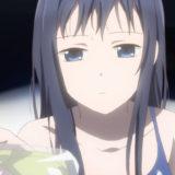 アニメ『女子高生の無駄づかい』第8話ネタバレ感想!