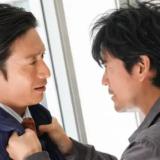 ドラマ『ボイス 110緊急指令室』第8話あらすじ・ネタバレ感想!