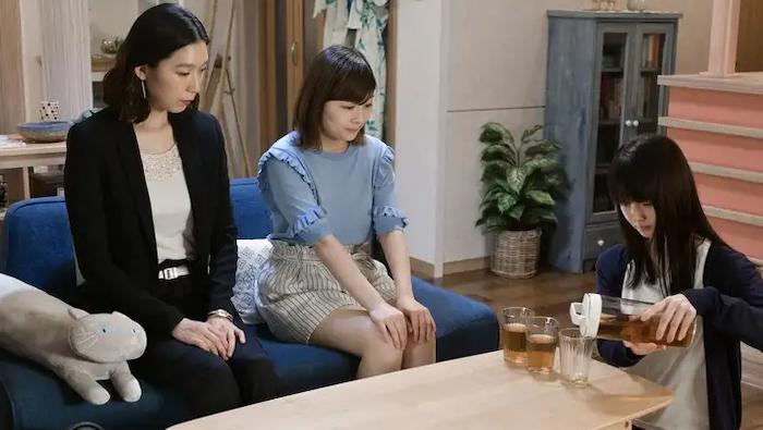 ドラマ『これは経費で落ちません!』第9話あらすじ・ネタバレ感想!