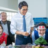 ドラマ『リーガル・ハート』第7話(最終回)あらすじ・ネタバレ感想!