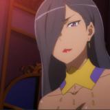 アニメ『ダンジョンに出会いを求めるのは間違っているだろうかII』第9話ネタバレ感想!