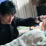 ドラマ『ボイス 110緊急指令室』第7話あらすじ・ネタバレ感想!