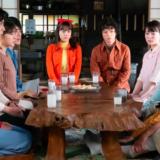 ドラマ『なつぞら』第24週(第140話)あらすじ・ネタバレ感想!