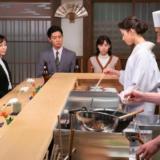 ドラマ『なつぞら』第25週(第146話)あらすじ・ネタバレ感想!