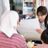 ドラマ『なつぞら』第23週(第136話)あらすじ・ネタバレ感想!