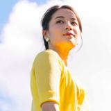 ドラマ『なつぞら』最終週(第156話 最終回)あらすじ・ネタバレ感想!