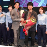 ドラマ『ボイス 110緊急指令室』第10話(最終回)あらすじ・ネタバレ感想!