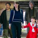 ドラマ『なつぞら』第23週(第134話)あらすじ・ネタバレ感想!