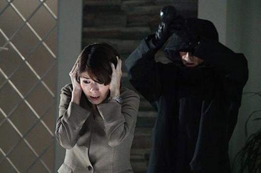 ドラマ『ボイス 110緊急指令室』第8話あらすじ④