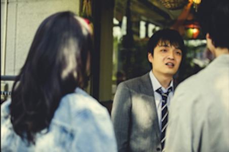 ドラマ『そして、生きる』第5話あらすじ①