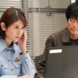 ドラマ『ボイス 110緊急指令室』第9話あらすじ・ネタバレ感想!