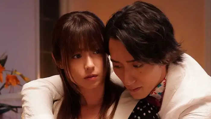 ドラマ『ルパンの娘』第9話あらすじ・ネタバレ感想!