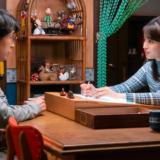 ドラマ『なつぞら』第25週(第150話)あらすじ・ネタバレ感想!