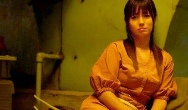 『ルパンの娘』第9話