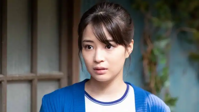 ドラマ『なつぞら』第24週(第144話)あらすじ・ネタバレ感想!