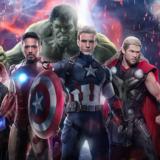 【MCU】マーベルヒーロー同士の戦いTOP5!アベンジャーズによる正義vs正義のバトルを振り返る
