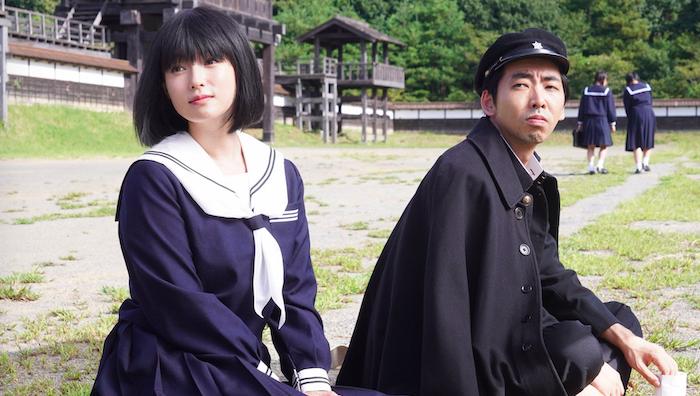 ドラマ『ルパンの娘』第10話あらすじ・ネタバレ感想!