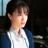 ドラマ『なつぞら』第23週(第135話)あらすじ・ネタバレ感想!