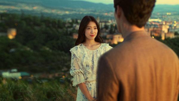 韓国ドラマ『アルハンブラ宮殿の思い出』まとめ
