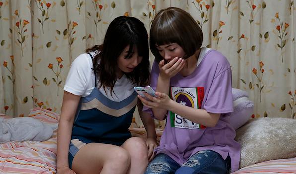 ドラマ『べしゃり暮らし』第8話(最終回)あらすじ③
