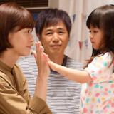 ドラマ『監察医 朝顔』第11話(最終回)あらすじ・ネタバレ感想!