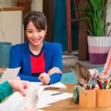 ドラマ『なつぞら』第24週(第139話)あらすじ・ネタバレ感想!