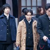 ドラマ『べしゃり暮らし』第6話あらすじ・ネタバレ感想!