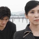 ドラマ『TWO WEEKS』第9話あらすじ・ネタバレ感想!