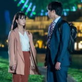 ドラマ『これは経費で落ちません!』第10話(最終回)あらすじ・ネタバレ感想!