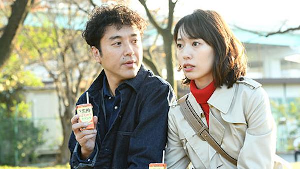 『大恋愛〜僕を忘れる君と』第7話