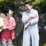 ドラマ『びしょ濡れ探偵 水野羽衣』第12話(最終回)あらすじ・ネタバレ感想!
