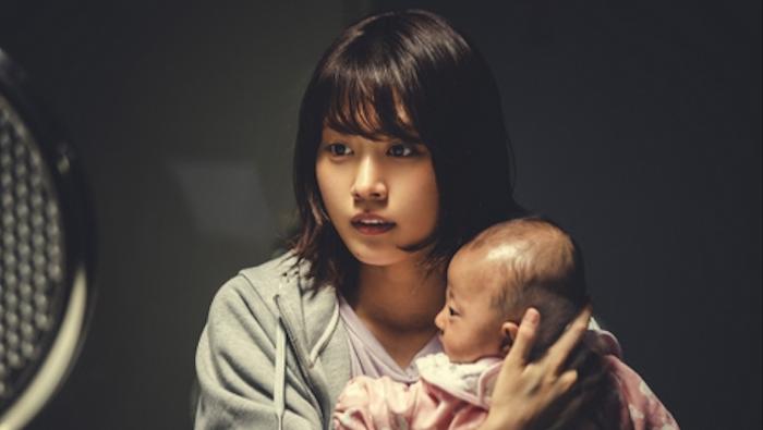 ドラマ『そして、生きる』第6話(最終回)あらすじ・ネタバレ感想!