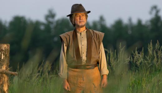 『なつぞら』第26週155話あらすじ・ネタバレ感想!泰樹は開拓者としての魂を失っていなかった