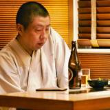 ドラマ『サ道』第10話あらすじ・ネタバレ感想!
