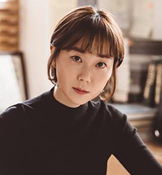 イ・ユヨン / 役:シン・ジェイ