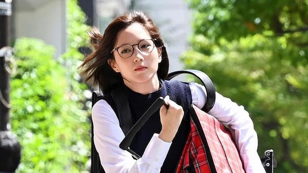 ドラマ『チート〜詐欺師の皆さん、ご注意ください〜』第1話あらすじ①
