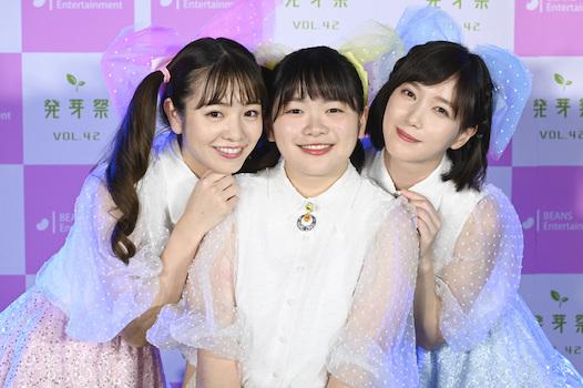 ドラマ『チート〜詐欺師の皆さん、ご注意ください〜』第1話あらすじ②