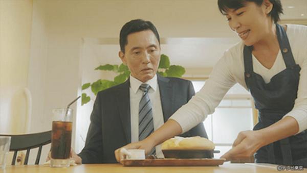 ドラマ『孤独のグルメ』Season8第4話あらすじ