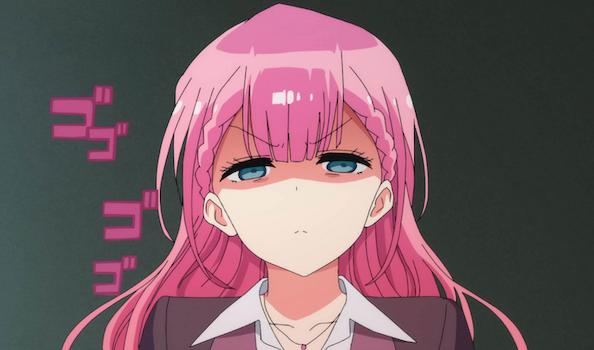 アニメ『ぼくたちは勉強ができない』第2期2話「先人の誇りは時に[x]どもの事情と背反す」あらすじ②