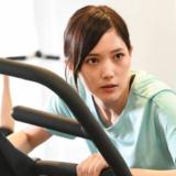 ドラマ『チート』第4話あらすじ・ネタバレ感想!
