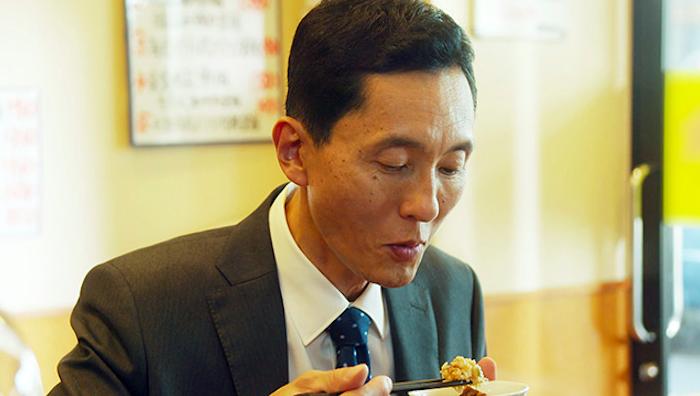 ドラマ『孤独のグルメ』Season8第1話あらすじ・ネタバレ感想!