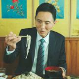 ドラマ『孤独のグルメ』Season8第4話あらすじ・ネタバレ感想!