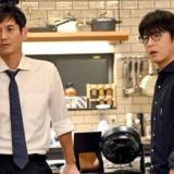 ドラマ『グランメゾン東京』第2話あらすじ・ネタバレ感想!