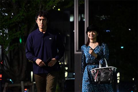 ドラマ『まだ結婚できない男』第3話あらすじ③
