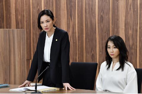 ドラマ『まだ結婚できない男』第1話あらすじ②