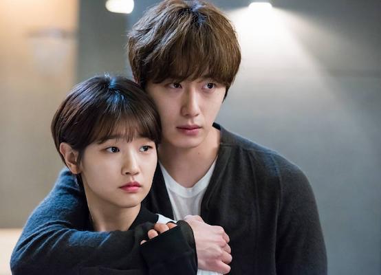韓国ドラマ『シンデレラと4人の騎士<ナイト>』まとめ
