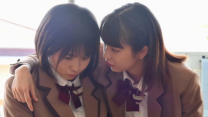 ドラマ『新米姉妹のふたりごはん』第3話あらすじ・ネタバレ感想!