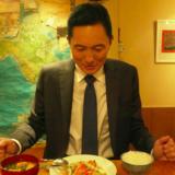 ドラマ『孤独のグルメ』Season8第3話あらすじ・ネタバレ感想!