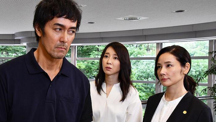 ドラマ『まだ結婚できない男』第1話あらすじネタバレと感想!